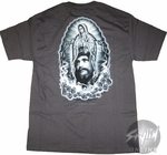 Religion Mary Jesus T-Shirt