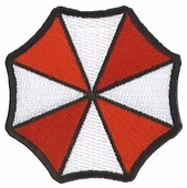 Resident Evil Patch