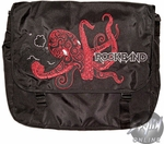 Rock Band Bag