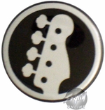 Rock Band Bass Button