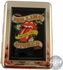 Rolling Stones Tattoo Card Case