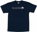 Royal Pains Hankmed T Shirt
