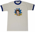 Saved by the Bell Zoinks T-Shirt