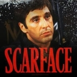 Scarface Deals