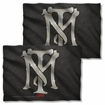 Scarface Monogram FB Pillow Case