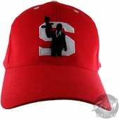 Scarface Tony S Hat