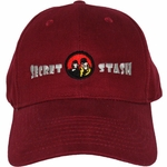 Secret Stash Hat