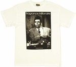 Seinfeld Fragrance T-Shirt