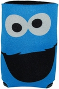 Sesame Street Cookie Monster Can Holder