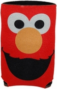 Sesame Street Elmo Can Holder