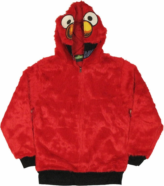 Find great deals on eBay for sesame street hoodies. Shop with confidence.