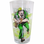 Sgt Rock Aim Glass