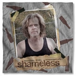Shameless Bottles Bandana