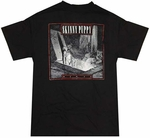 Skinny Puppy Digit T-Shirt