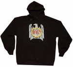 Slayer Hoodies