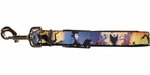 Sleeping Beauty Maleficent Pet Leash