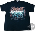 Slipknot Hope T-Shirt