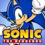 Sonic the Hedgehog Deals