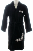 Sons of Anarchy Fleece Robe