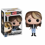 Sons of Anarchy Gemma Vinyl Figurine