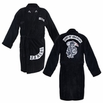 Sons of Anarchy Jax Robe