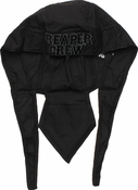 Sons of Anarchy Reaper Crew Fitted Bandana