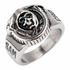 Sons of Anarchy Reaper Ring