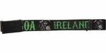 Sons of Anarchy SOA Ireland Mesh Belt