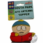 South Park Cartman Antenna Topper