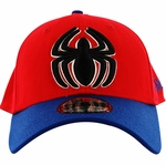 Spiderman 39THIRTY Hat