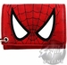 Spiderman Wallets