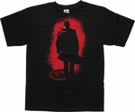 Spirit Shadow T-Shirt
