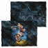 Star Trek Among Stars FB Pillow Case