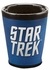 Star Trek Ceramic Shot Glass