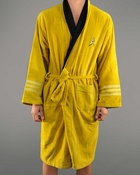 Star Trek Command Robe