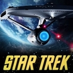 Star Trek Deals