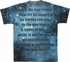 Star Trek Final Frontier FB Sublimated T Shirt
