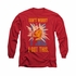 Star Trek Got This Long Sleeve T Shirt