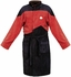 Star Trek Next Generation Command Robe