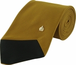 Star Trek Next Generation Services Tie