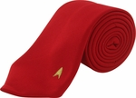 Star Trek Original Series Services Tie