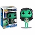 Star Trek Orion Slave Girl Vinyl Figurine