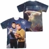 Star Trek Protectors FB Sublimated T Shirt