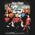 Star Trek TNG 25 Cast T Shirt