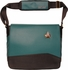 Star Trek TNG Science Uniform Messenger Bag