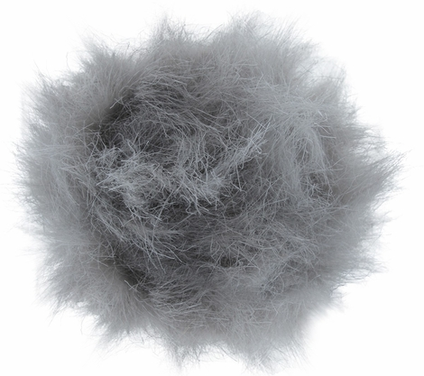 Star Trek Tribble Kawaii Cube Plush