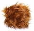 Star Trek Tribble Plush