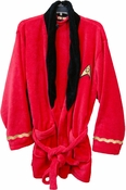 Star Trek Uhura Junior Robe