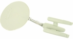 Star Trek USS Enterprise Spatula