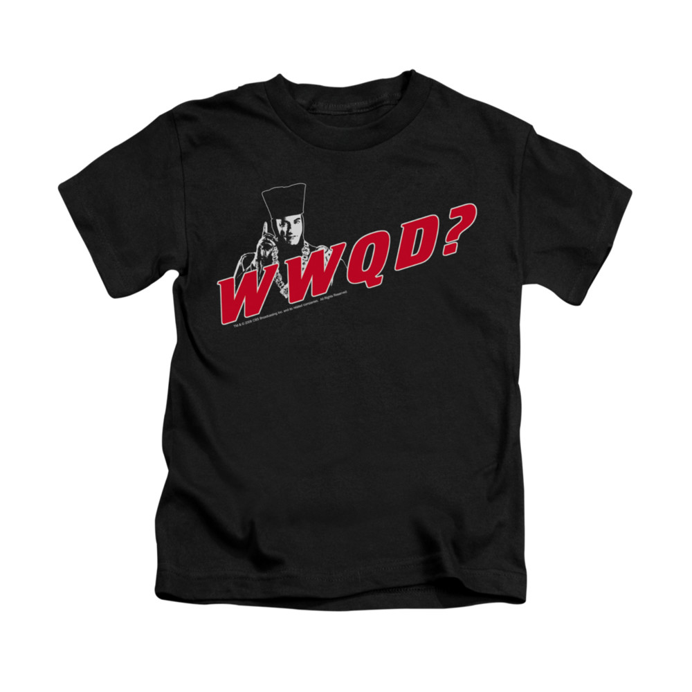 wwqd Shop star trek wwqd women's t-shirt officially licensed available on many styles, sizes, and colors.